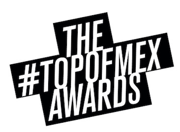 top-of-mex