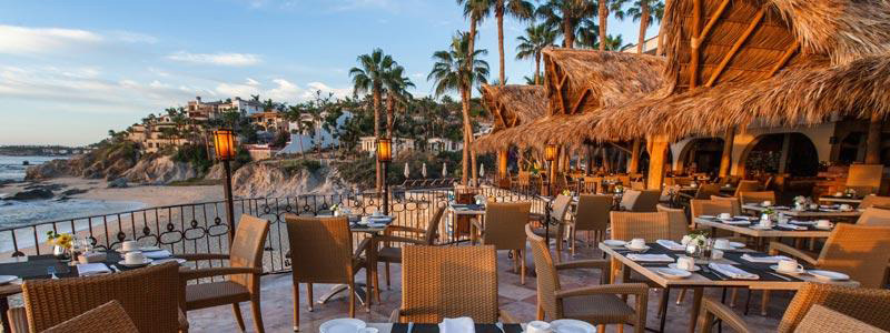 7-Seas-Seafood-Grille---Cabo-Surf-Hotel