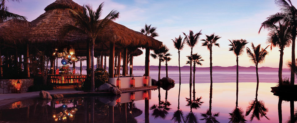 Agua-by-Larbi---One-&-Only-Palmilla