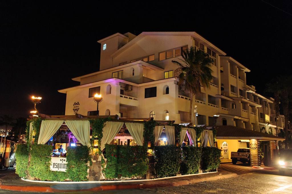 Bar-Esquina---Bahia-Hotel