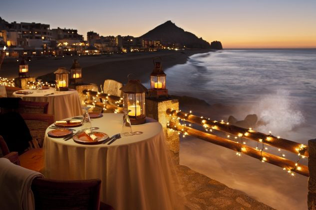 El-Farallon---The-Resort-at-Pedregal