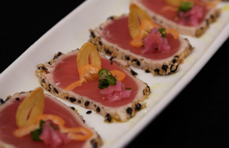 Nick-San-Sushi---Los-Cabos
