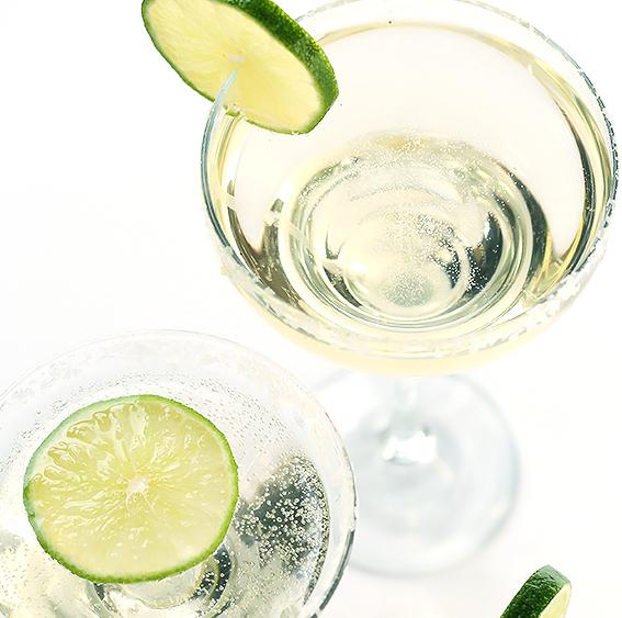 Champagne-Margaritas-5