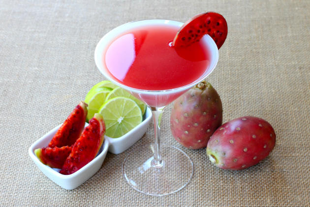prickly-pear-martini