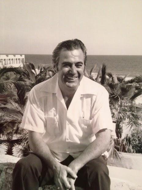 Don Luis Bulnes