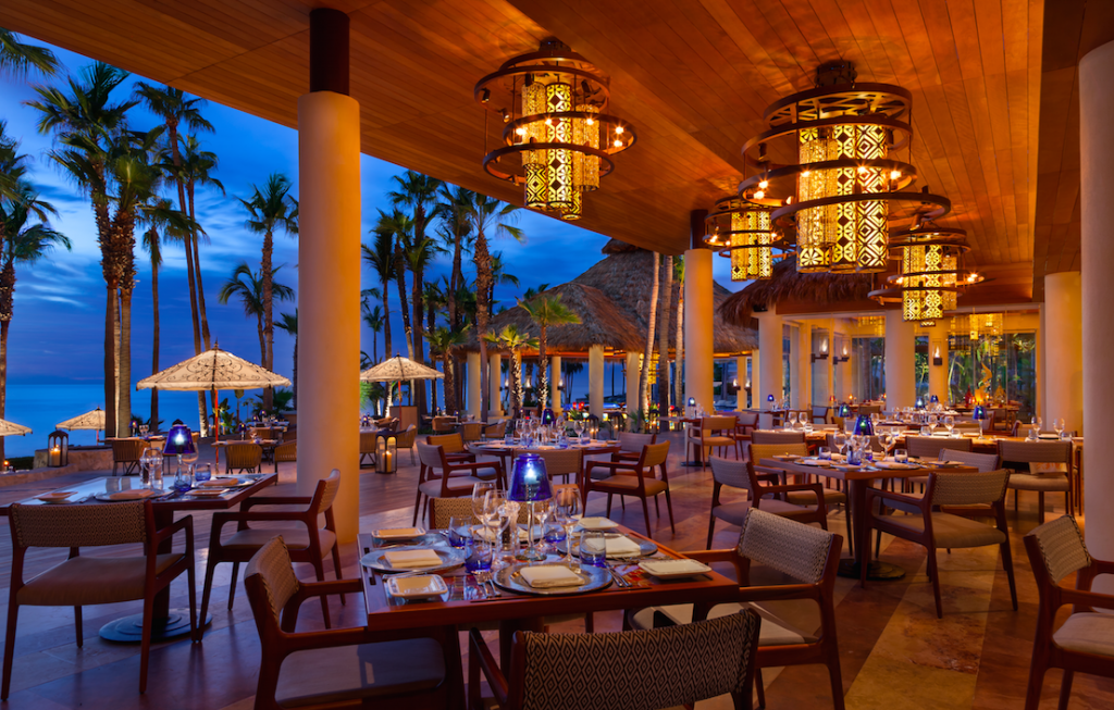 agua-one-only-palmilla