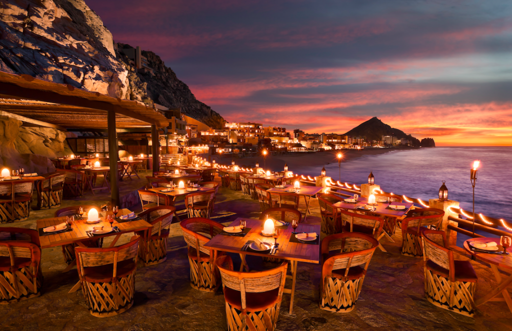 el-farallon-resort-pedregal