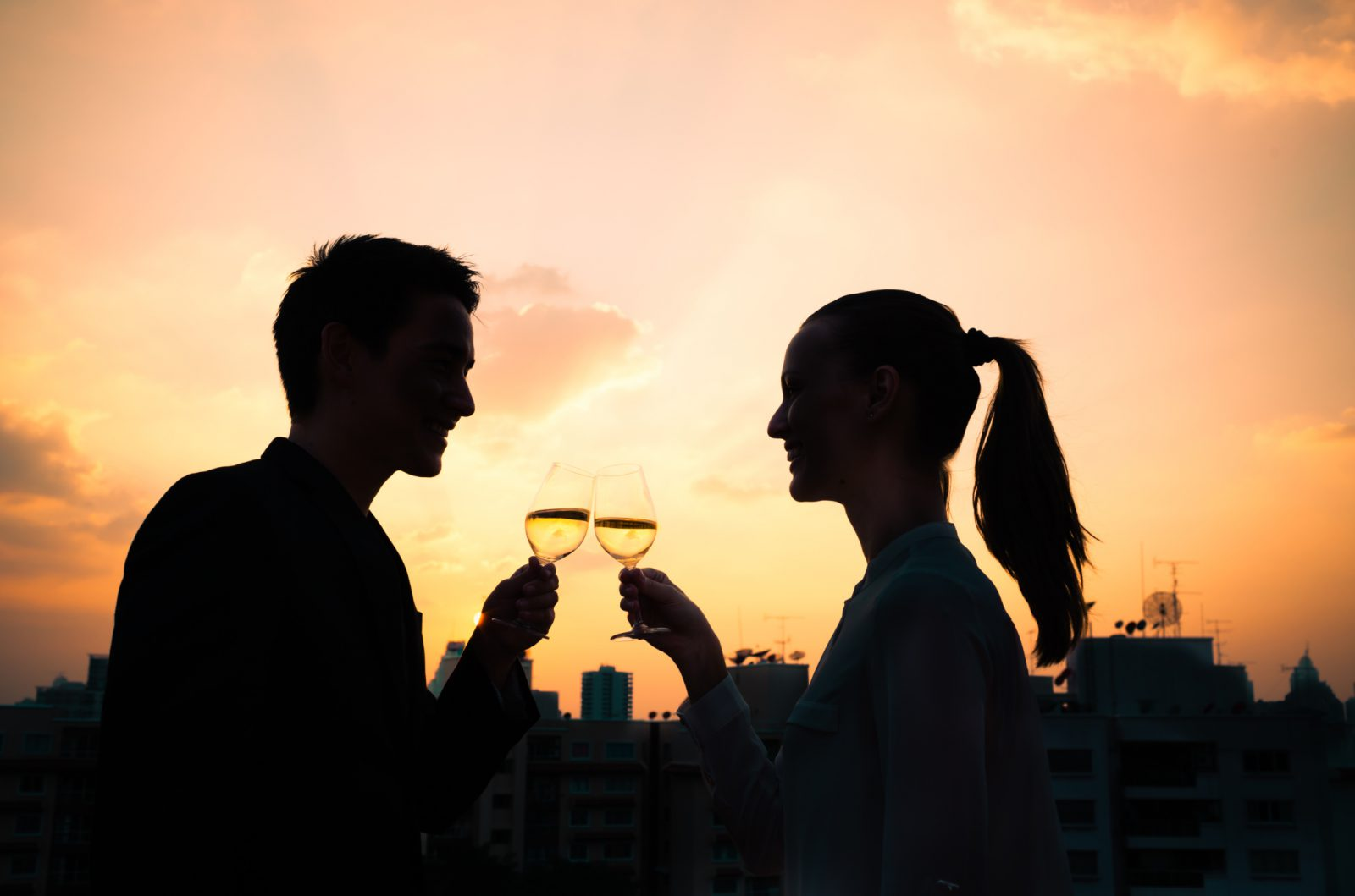 Dating photos