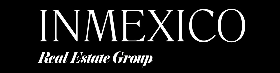in-mexico-real-estate-group-logo
