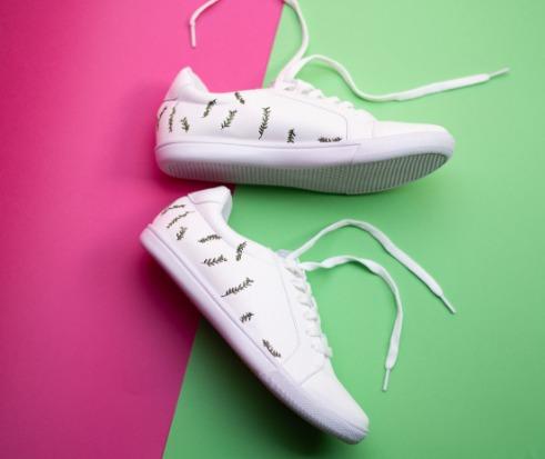Muuk Shoes